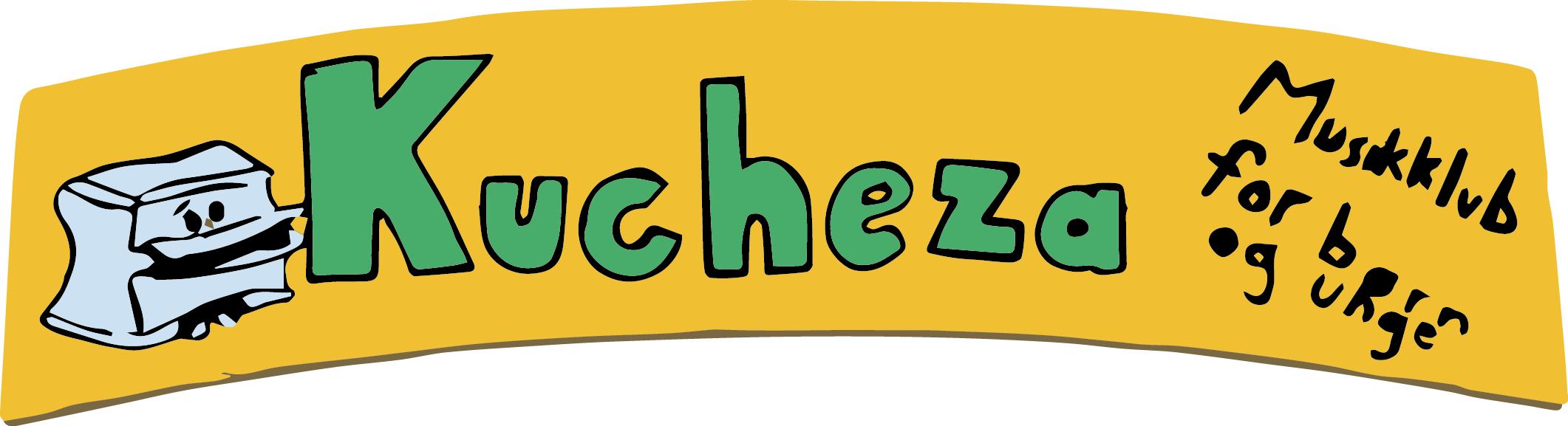 Kucheza logo 1