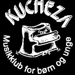 Kucheza
